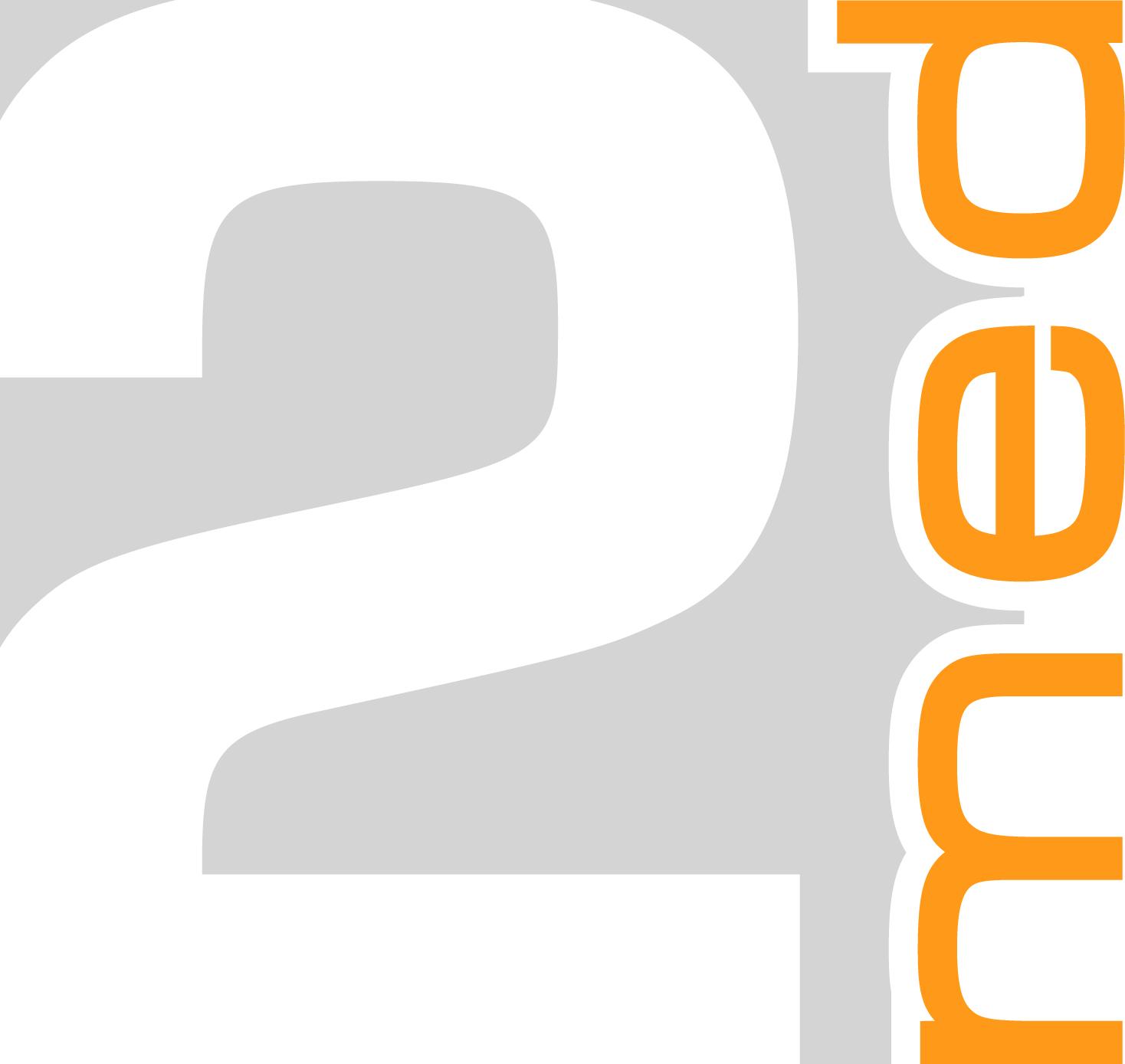 2med Logo