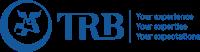 TRB CHEMEDICA AG Logo